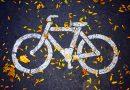 Interview: Werkplus Waregem biedt voortaan een elektrische rolstoelfiets aan