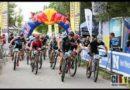 HERBELUISTER: City Mountainbike Challenge