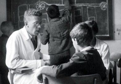 Vandaag in 1980: kinderarts Hans Asperger overleden