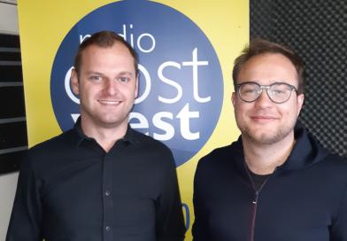 HERBELUISTER Nieuwe dirigent voor Mini- en Junior Band van JET Symphonic Band Tielt